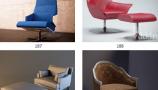 3DDD - Armchairs (2)