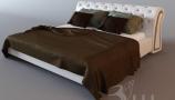 3DDD - Bed Vol 1 (2)