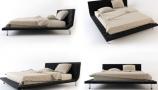 3DDD - Bed Vol 1 (3)