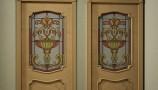 3DDD - Classic Window & Door (2)