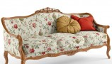 3DDD - Furniture Collection 2014 (4)