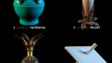 3DDD - Vases (1)