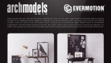 Evermotion - Archmodel 101-152 (20)