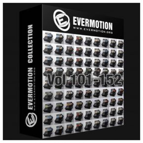 Evermotion - Archmodel 101-152 (22)