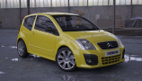 Evermotion - HD Models Cars Vol 1-5 (5)
