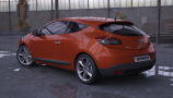 Evermotion - HD Models Cars Vol 1-5 (6)