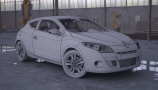 Evermotion - HD Models Cars Vol 1-5 (7)