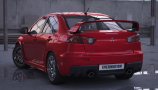 Evermotion - HD Models Cars Vol 1-5 (8)
