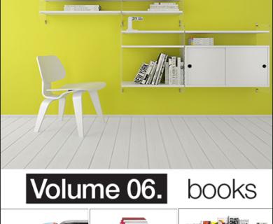 ModelPlusModel - Vol 06 Books (6)