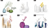 ModelPlusModel - Vol 08 Interior Accessories (1)