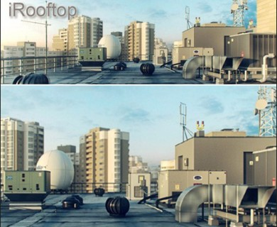 R&D Group - iRooftop (1)