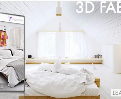 VizPeople - 3D Fabrics (1)