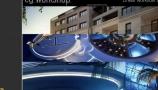CG Workshop - Architectural Visualization Vol 4 (4)