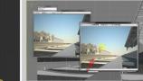 CG Workshop - Architectural Visualization Vol 4 (5)