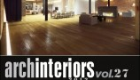 Evermotion - Archinterior 1-37 (15)