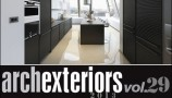 Evermotion - Archinterior 1-37 (17)
