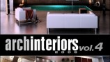 Evermotion - Archinterior 1-37 (28)