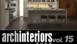 Evermotion - Archinterior 1-37 (3)