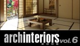 Evermotion - Archinterior 1-37 (30)