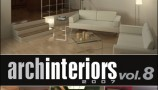 Evermotion - Archinterior 1-37 (32)