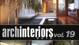 Evermotion - Archinterior 1-37 (7)