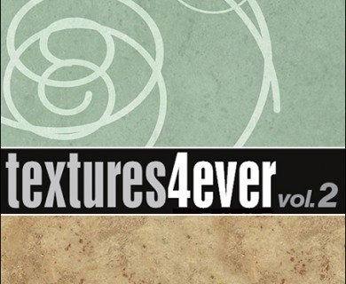 Evermotion - Textures 4Ever Vol 2 (1)