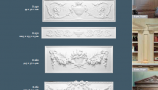 Orac Decor Furniture (7)