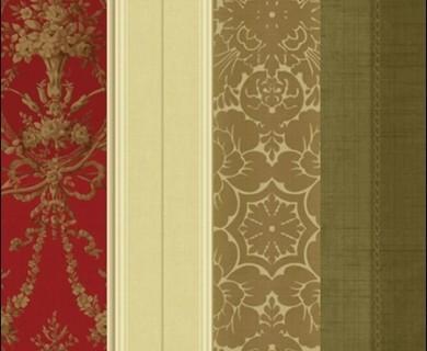 CGartist - Wallpaper Textures (1)