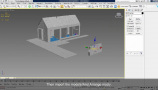 Digital VIZ - Complete Exterior Training (2)