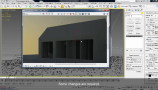 Digital VIZ - Complete Exterior Training (3)