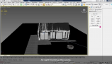 Digital VIZ - Complete Exterior Training (5)