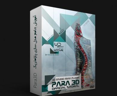Para 3D 01