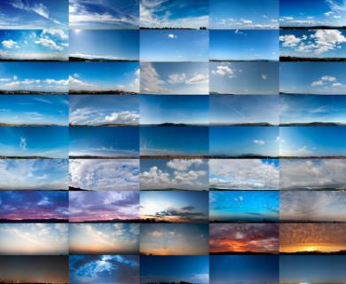 VizPeople - Skies Vol 1 (1)