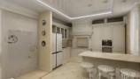 3DDD - Classic Kitchen Set (1)