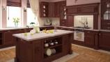 3DDD - Classic Kitchen Set (10)