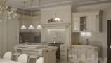 3DDD - Classic Kitchen Set (16)