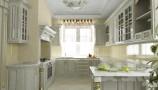 3DDD - Classic Kitchen Set (17)