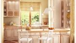 3DDD - Classic Kitchen Set (9)