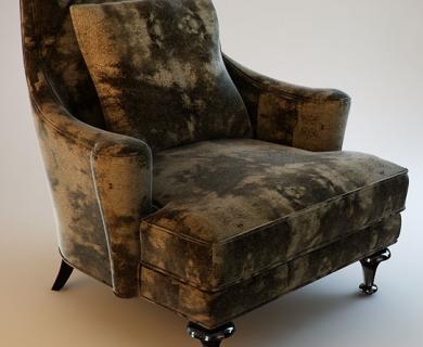 Vargov3d - 3D Models Furniture Collection (1)