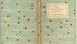 Viscorbel - Books (1)