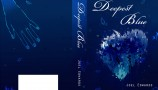 Viscorbel - Books (3)