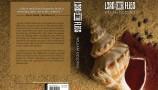 Viscorbel - Books (5)