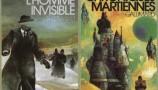 Viscorbel - Books (6)