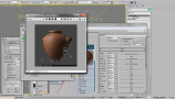 Viscorbel - Creating Old and Dirty V-Ray Materials (6)