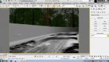 Viscorbel - Creating V-Ray Materials Vol 2 (1)