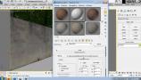Viscorbel - Creating V-Ray Materials Vol 2 (4)
