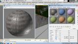 Viscorbel - Creating V-Ray Materials Vol 2 (6)