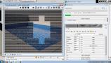 Viscorbel - Creating V-Ray Materials Vol 2 (9)
