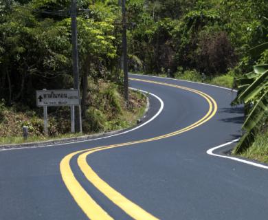 Dosch Design - Asia Roads (16)