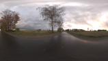 Dosch Design - Car Backgrounds (10)